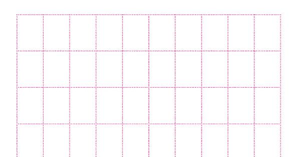 print selv frimærker